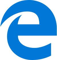 Browser Edge